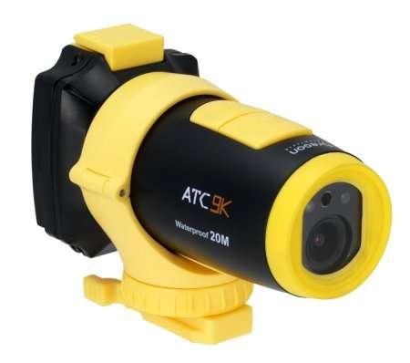 ATC9K