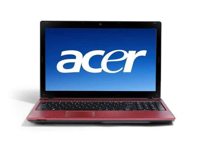 [Изображение: Acer-Aspire-5253.jpg]