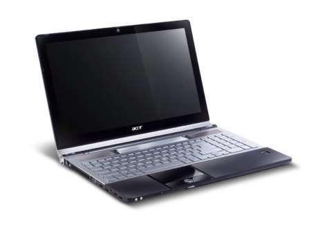 Acer Aspire Ethos 5943G