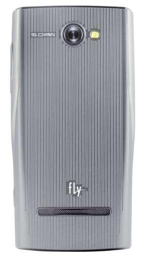 Fly E155