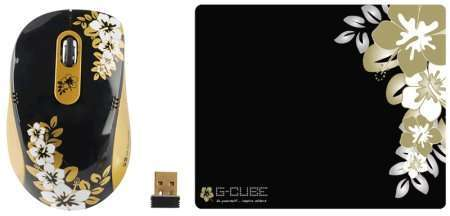 G-Cube G7MA 6020SS