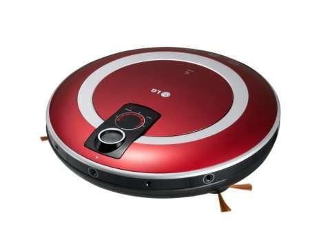 LG Hom-Bot