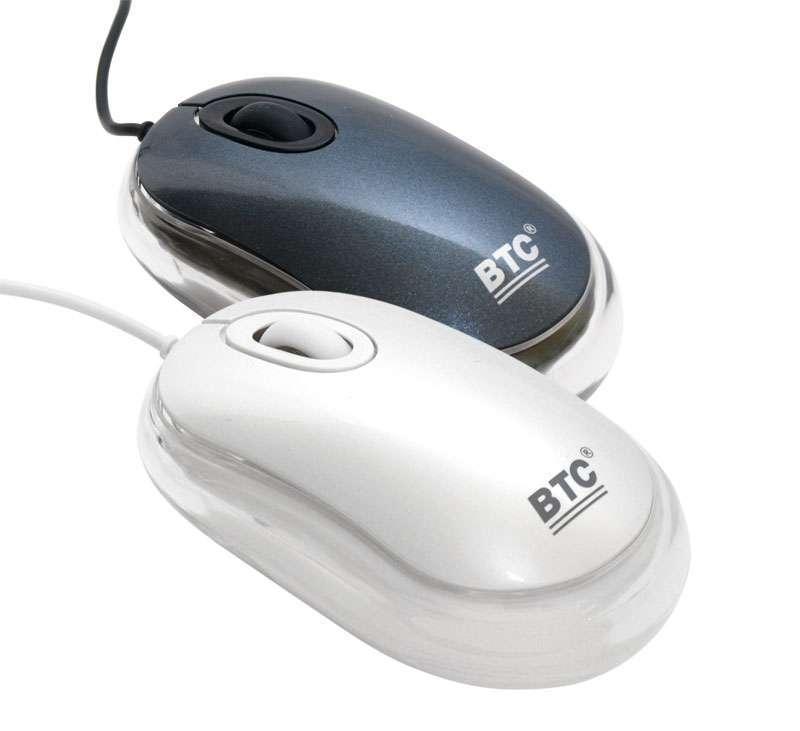 BTC M595U