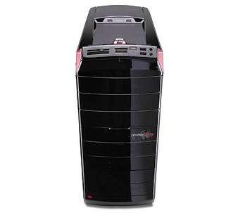 Packard Bell iPower X3.0
