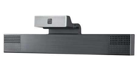 Веб-камера CY-STC1100