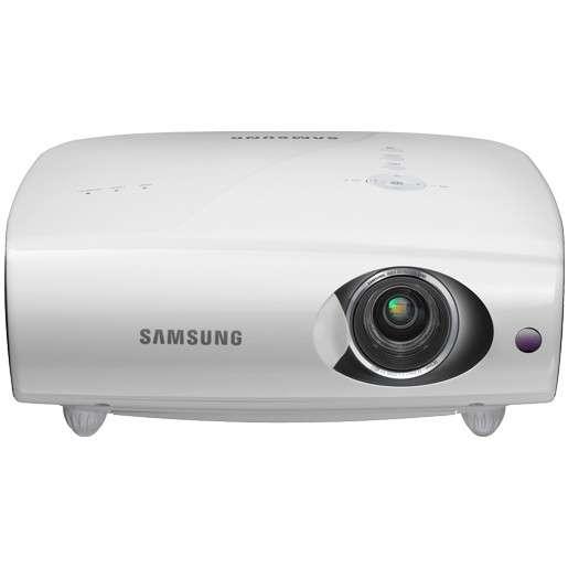 Samsung SP-L305
