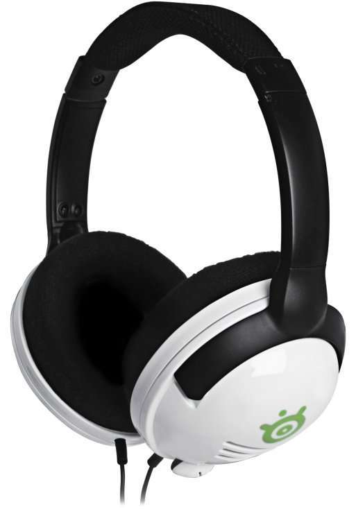 SteelSeries Spectrum 4xb