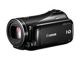 Canon LEGRIA HF M41