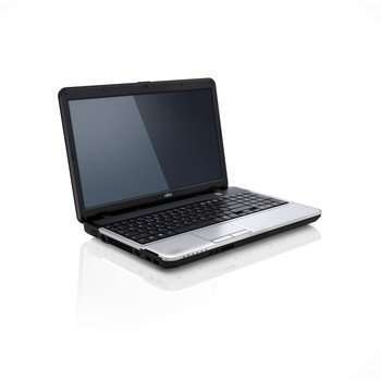 LIFEBOOK A531