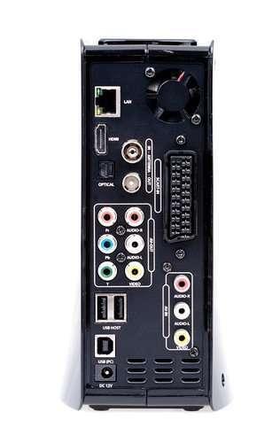 Gmini HDR1100H