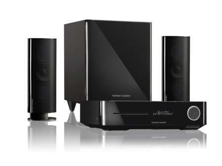 Harman/Kardon BDS-400