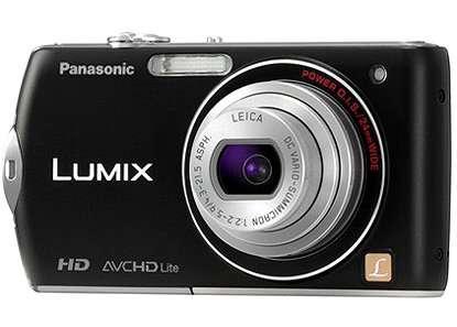 Panasonic FX70