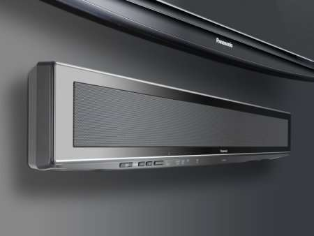 Panasonic SC-HTB10
