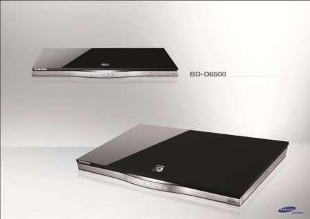 BD-D6500