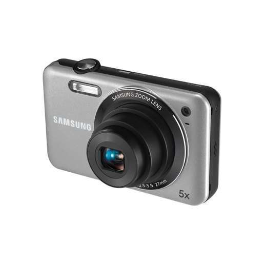Samsung ES73