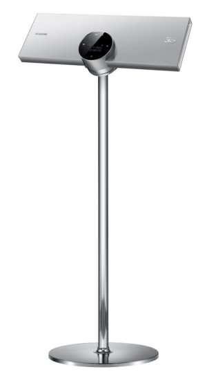 Samsung HT-C9950W