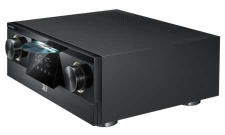 Samsung HW-D7000