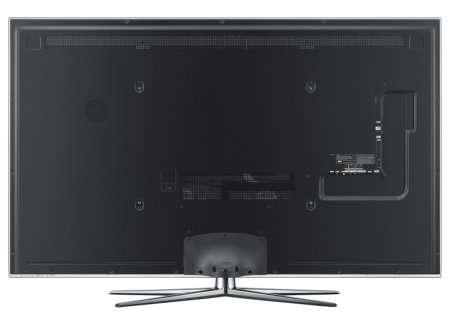 Samsung. UE65C8000