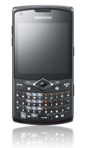 Samsung WiTu Pro