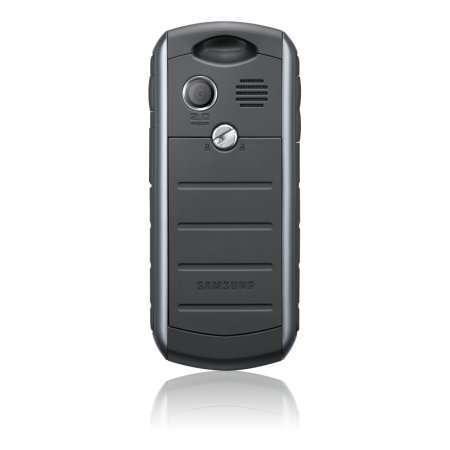 Samsung Xcover271