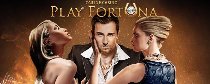скачать казино плей фортуна