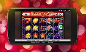 Скачать приложение казино онлайн бесплатно на андроид