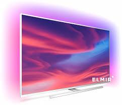 Телевизор Philips 43PUS7334 купить | Elmir - цена, отзывы ...