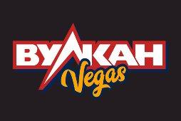 казино Vulcan Vegas